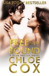 Free and Bound (Club Volare, #9)