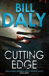 Cutting Edge (DCI Charlie Anderson #3)