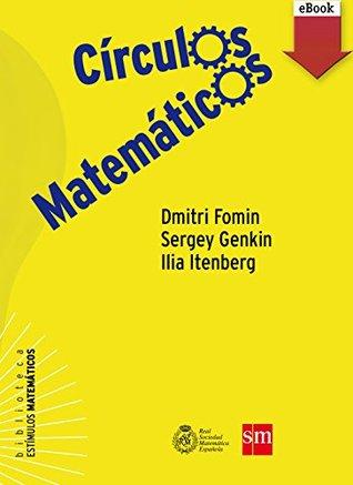 crculos-matemticos-kindle-estmulos-matemticos