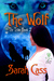 The Wolf (The Tribe #2)