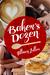 Baker's Dozen by Allison Fuller