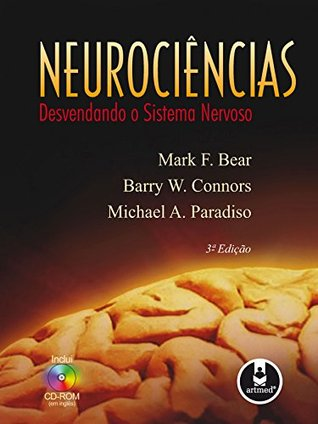 neurocincias-desvendando-o-sistema-nervoso