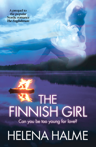 The Finnish Girl: Can You Be Too Young for Love
