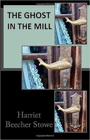 The Ghost in the Mill
