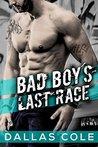 Bad Boy's Last Race