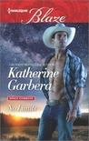 No Limits by Katherine Garbera