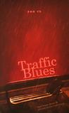 Traffic Blues: Saat Hujan Deras dan Jalanan Mulai Tergenang