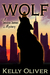 Wolf (A Jessica James Mystery, #1)