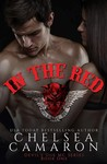 In The Red (Devil's Due MC, #1)