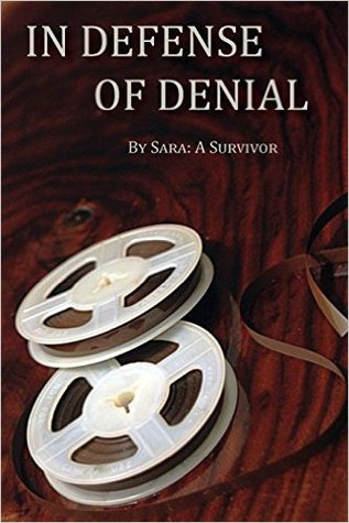 In Defense of Denial: Ted Bundy's Final Prison Interview1989