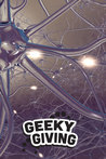 Geeky Giving May 2016 (Geeky Giving, #4)