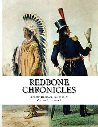 redbone-chronicles