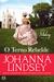 O Terno Rebelde by Johanna Lindsey