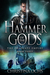 Hammer of the Gods (The Desolate Empire, #3)