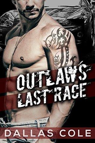 outlaw-s-last-race