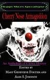 Floppy Shoes Apocalypse 2: Cherry Nose Armageddon