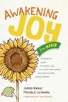 Awakening Joy for...