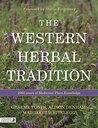 The Western Herba...