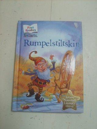 Rumpelstiltskin ... First Readers