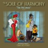 The Soul of Harmony: The Promise - Book One