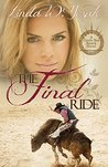 The Final Ride (Circle Bar Ranch #2)