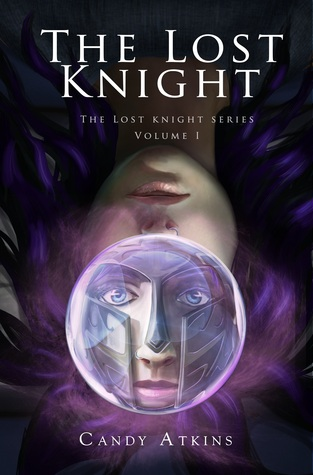 The Lost Knight (Lost Knight, #1)