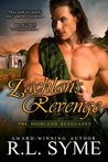 Lachlan's Revenge (Highland Renegades, #4)