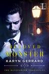 Beloved Monster (The Ravenswood Chronicles, #1)