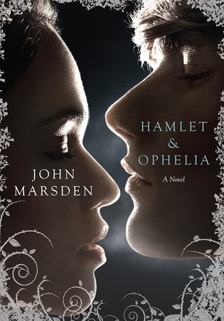 thesis statement hamlet ophelia Thesis statements for hamlet post your thesis statement (although it is still in-process) below so that we can look at them together remember to include title, author, point that you are trying to argue and possibly a why to the argument.
