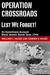 Operation Crossroads - Lest We Forget! An Eyewitness Account,... by William L. McGee