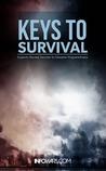 Keys to Survival: Experts Reveal Secrets to Disaster Preparedness