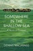 Somewhere in the Shallow Sea A Novel of Suspense by Dennis Macaraeg