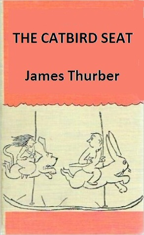 justice prevails in the short story the catbird seat by james thurber