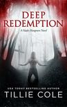 Deep Redemption by Tillie Cole