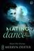 Mating Dance by Merryn Dexter
