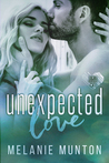 Unexpected Love (Timid Souls #3)