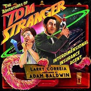 the-adventures-of-tom-stranger-interdimensional-insurance-agent