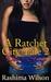 A Ratchet City Tale 2 by Rashima Wilson