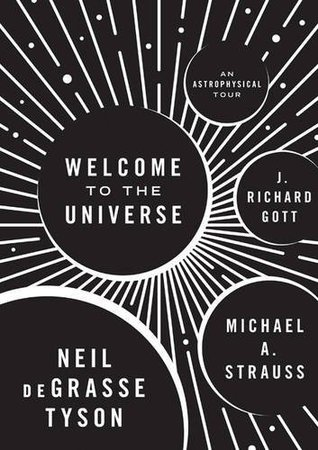 welcome-to-the-universe-an-astrophysical-tour
