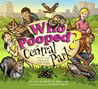 Who Pooped in Central Park? by Gary D. Robson