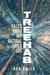 Treehab: Tales from My Natu...