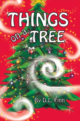Things On a Tree EPUB