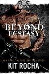 Beyond Ecstasy (Beyond, #8)
