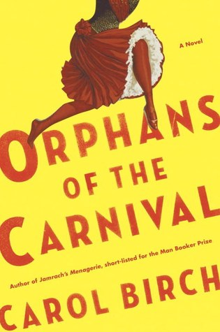 orphans-of-the-carnival