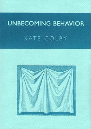unbecoming-behavior