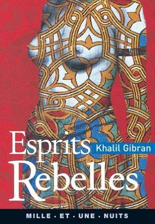Esprits rebelles (La Petite Collection t. 330)