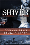 Shiver (Unbreakable Bonds #1)