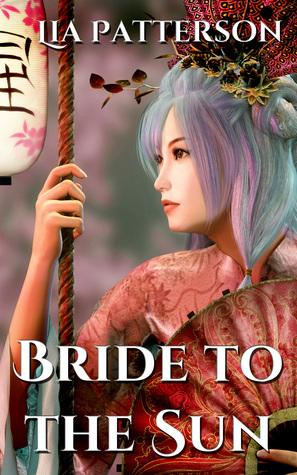 girl-bride-single-aurelia-iowa-adult