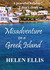 Misadventure on a Greek Island