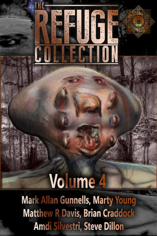 the-refuge-collection-volume-4